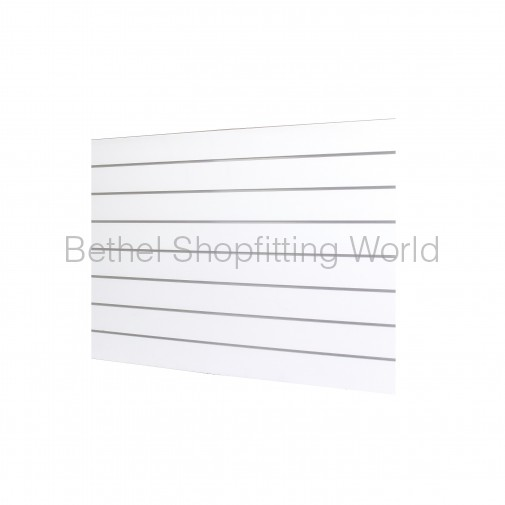 SWPANEL-1220 Groves Slat Panel 1220mm