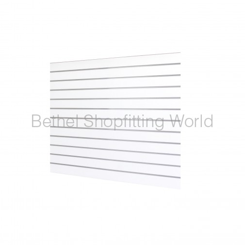 SWPANEL-1220 Groves Slat Panel 1220mm