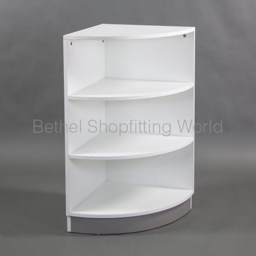 SW713 Corner Counter