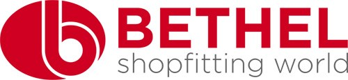 Bethel Shopfitting World