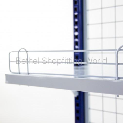 Extra Upper Shelves