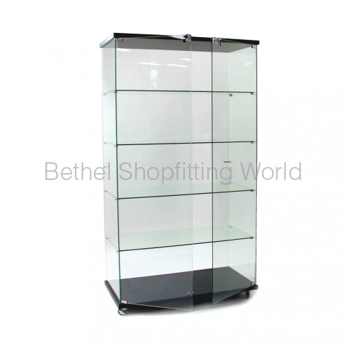 BGS Frameless 500mm