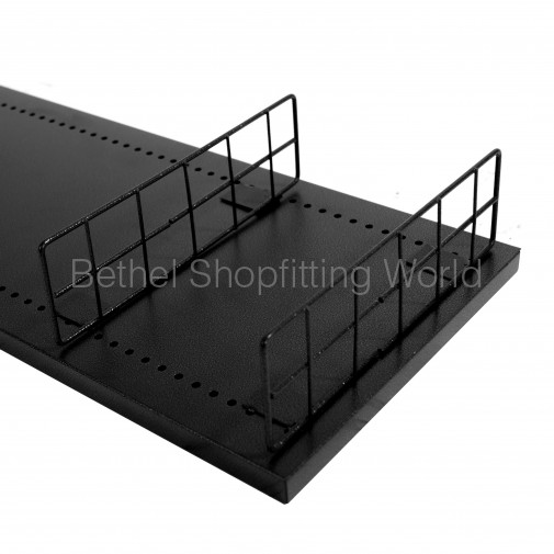 SYS-D Shelf Dividers