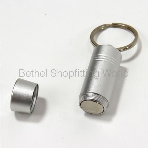 Hook Magnetic Security Lock