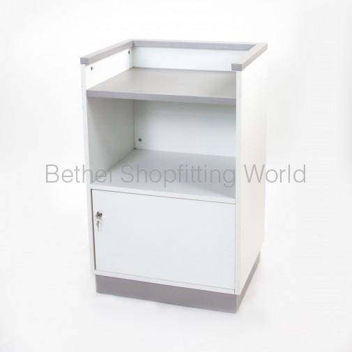 SW711 Cash Register Counter