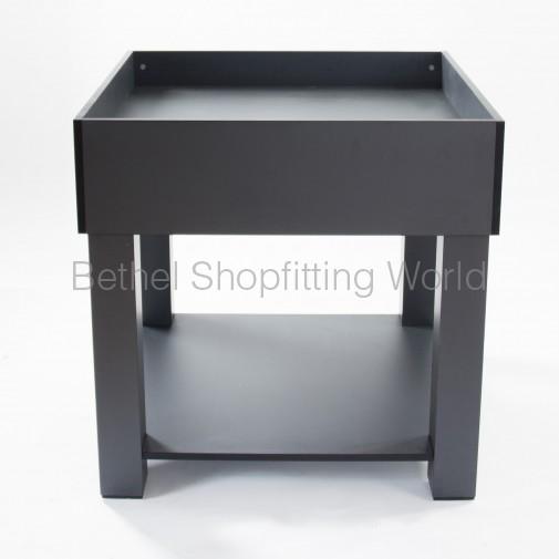 SW501: Fresh Produce Display Bins