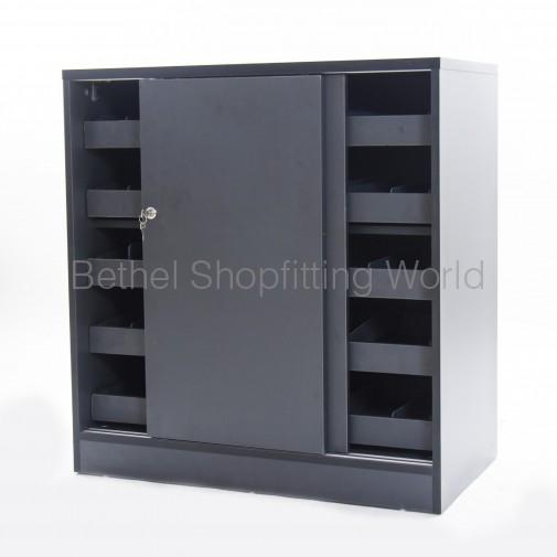 SW720 Cigarette Cabinet