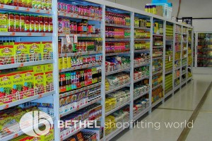 FoodWorks Outrigger Supermarket Shopfitting 05